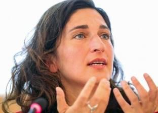 """وزيرة بلجيكية تتخلى عن جنسيتها التركية: """"جواز السفر التركي فقد قيمته"""""""
