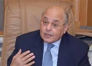 """موسى مصطفى: لم نفز بأي مقعد في البرلمان الحالي.. """"ده شيء متوقع طبعا"""""""