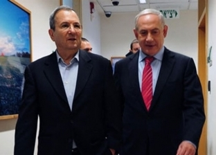 جيش الاحتلال يعلن سقوط صاروخ داخل إسرائيل