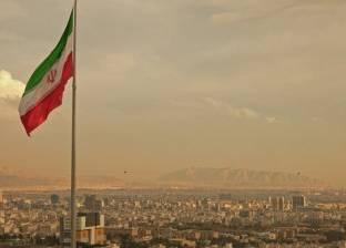 المرشد الإيراني: لا يمكن الثقة بأمريكا والقوى الأجنبية