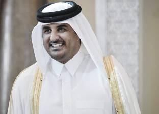 أحد أفراد الأسرة الحاكمة في قطر: طالبت تميم بالاعتذار للعرب