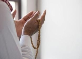 مواقيت الصلاة في القاهرة الثلاثاء 13 نوفمبر 2018