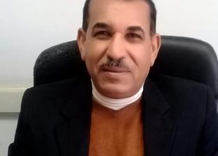 البحر الأحمر ثالث الجمهورية في حصيلة الضرائب العقارية لشهر مارس