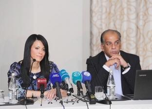 المشاط: حملات لتعريف الأذربيجانيين بمقومات مصر السياحية والأثرية