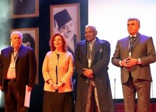 نص بيان لجنة تحكيم الدورة الحادية عشرة لمهرجان المسرح العربي