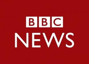"""فيديو.. """"إكسترا نيوز"""": BBC حاضنة للإرهاب لضرب مصر منذ الخمسينات"""