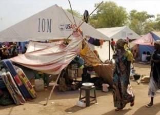 أوغندا تحذر من زيادة تدفق اللاجئين من جنوب السودان وبوروندي