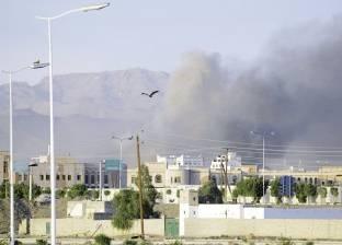 """""""الناتو"""": استمرار التحقيقات مع الجيش الأمريكي بعد قصفه مستشفى في أفغانستان"""