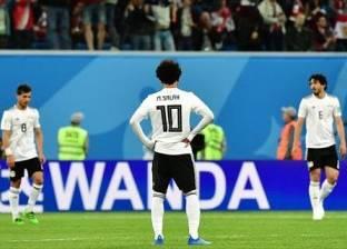 «صلاح» يظهر في قائمة الأغلى في العالم.. وخروج رونالدو