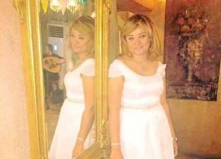 بلاغ يتهم دينا أنور بـ«ازدراء الأديان» بسبب دعوتها لـ«خلع الحجاب»