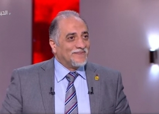 ائتلاف دعم مصر: 6 سنوات هي الفترة الطبيعية لرئاسة الجمهورية