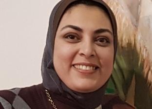 """""""الإمام"""" مديرا لمركز الخدمة العامة للمؤتمرات بجامعة طنطا"""