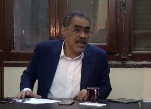 رشوان: رئيس الوزراء وافق رسميا على زيادة بدل الصحفيين