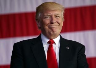 عاجل| ترامب يعين وليام بار من فريق بوش السابق وزيرا للعدل