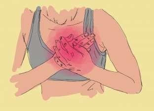 """ندوة بـ""""تجارة عين شمس"""" عن الاكتشاف المبكر لسرطان الثدي وعلاجه"""