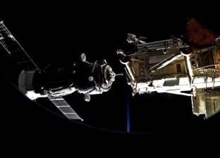 الإمارات تطلق أول مستشفى في الفضاء
