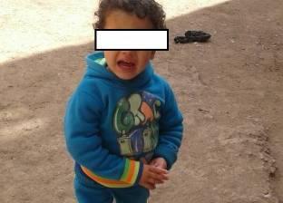 خفير نظامي يحبط اختطاف طفل بقليوب