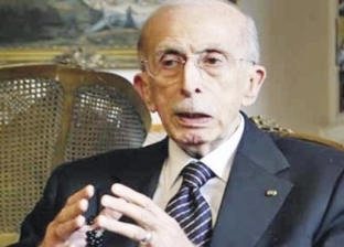 أمين المهدي: المشاركة في الانتخابات واجب وطني لا يقبل النقاش