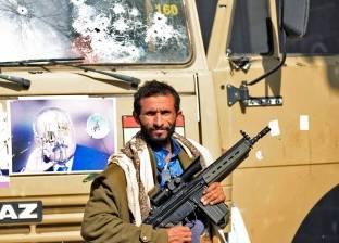 الحكومة اليمنية: الهجوم الحوثي الأخير على السعودية قرار إيراني واضح