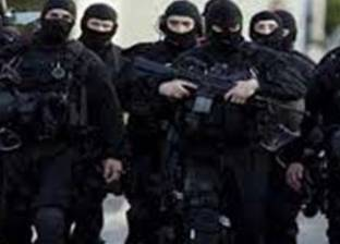 """""""الداخلية المغربية"""": إحباط مشروع إرهابي """"داعشي"""" داخل المملكة"""