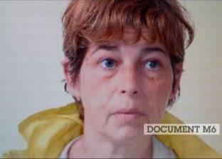 بعد الحكم عليها بالسجن.. قصة الأرملة السوداء واصطياد المسنين الأثرياء