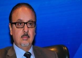 """""""الوطن"""" تنشر كلمة وزير الاتصالات بحضور """"السيسي"""" في إفتتاح مؤتمر """"القاهرة ICT"""""""
