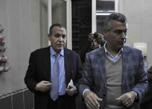 """""""النقل"""": تنفيذ الطرق الجديدة في مصر طبقًا لمواصفات الجودة العالمية"""