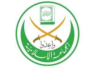 """""""البرش"""": 30 يونيو انتصار للشعب على """"ذئاب الإسلاميين"""""""