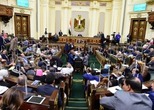 أولها غدا.. 3 اجتماعات بالبرلمان لمتابعة تقارير الوزارات الربع سنوية