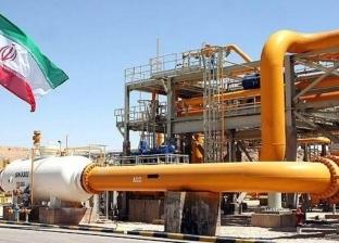 إيران: تقييد عمليات شراء البنزين لمواجهة التهريب