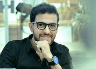 أحمد حسن راؤول يقدم ثلاث أغنيات لكأس العالم