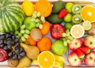 6 أطعمة تحمي من السرطان وأمراض القلب وتقلل من خطر الوفاة المبكرة