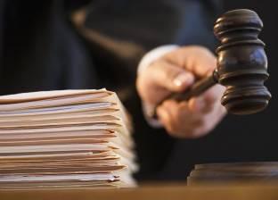 """براءة متهمين في أحداث شغب الموسكي من """"التظاهر بدون تصريح"""""""
