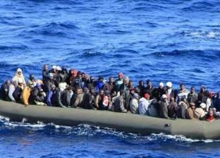"""ارتفاع عدد غرقى قارب في """"الكونغو"""" لـ40 شخصا"""