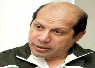 """إيقاف علاء نبيل مباراتين.. و30 ألف جنيه غرامة على """"جنش"""""""