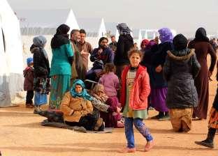 «المحروسة» تحتضن 5 ملايين لاجئ من ضحايا الحروب فى آسيا وأفريقيا