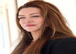 أزهريون يرفضون المساواة بين الرجل والمرأة فى تونس.. وسياسيون تونسيون: لعبة انتخابية