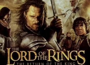 """أماكن تصوير فيلمي Lord of Rings وHobbit.. """"طلع حقيقة مش خيال"""""""