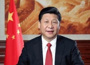 المحكمة العليا الصينية تنظر في طعون قضايا الملكية الفكرية