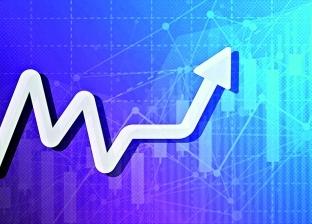 أزمة الأسواق الناشئة تهدد بفرض الاتجاه العرضى على مؤشرات البورصة