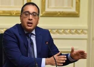 """مجلس الوزراء يوافق على قرار التعاون بين """"الاستثمار"""" و""""العمل الدولية"""""""