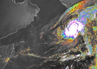 بعد إعصار ميديكين.. منخفضان جديدان يؤثران على الطقس بمصر غدا