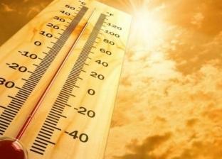ارتفاع درجات الحرارة يتسبب بخسائر في غزة قيمتها نصف مليون دولار