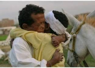 """فيلم مصري يفوز بجائزة """"فرانسوا شاليه"""" في مهرجان """"كان"""""""