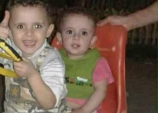 """بعد """"طفلي  ميت سلسيل """".. خبراء يوضحون أسباب زيادة جرائم القتل الأسرية"""