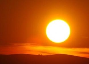 ذروة فصل الصيف فلكيا.. غدا أطول أيام العام وأقصرها ليلا في مصر