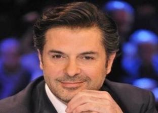 راغب علامة عن رجال الدفاع المدني في لبنان: أبطال