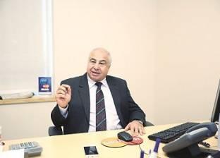 مجدى حسن: مصر جاهزة للتحول إلى الاقتصاد غير النقدى والمجلس القومى للمدفوعات خطوة «فارقة» على الطريق