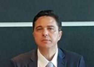 """سفير مصر بنيوزلندا عن تأخر تعامل الشرطة مع الحادث: """"مش معاهم سلاح"""""""