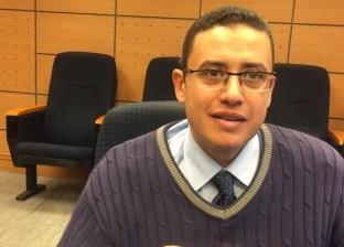 """رئيس """"ملتقى النيل"""" لـ""""الوطن"""": نطمح لتأهيل طالب يلبي رغبات سوق العمل"""